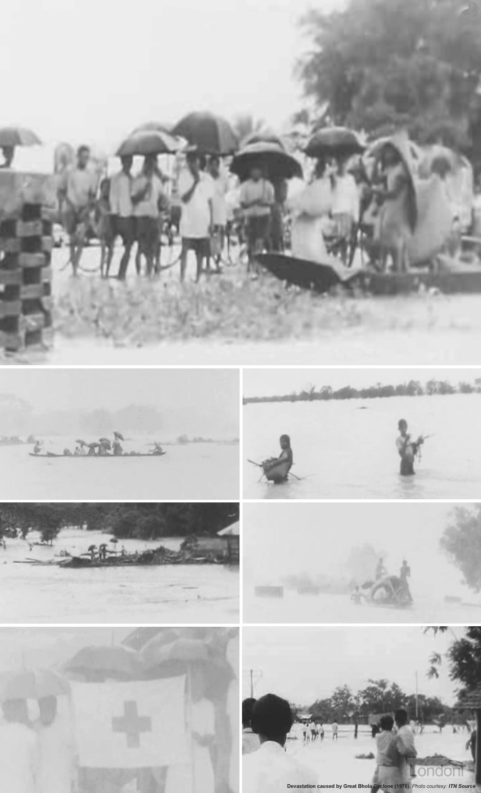 the 1970 cyclone in bangladesh Title: 1970 bhola cyclone author: owner last modified by: ne-faculty created date: 10/28/2009 11:08:44 pm document presentation format: on-screen show (4:3.