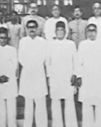 final speech great dictator bengali