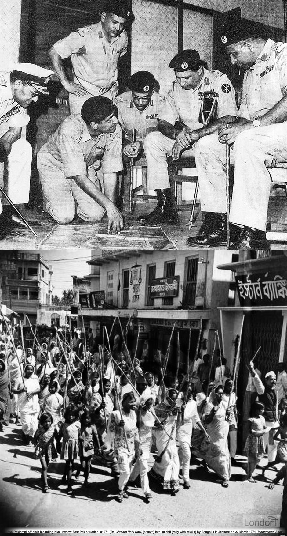 genocide of bangladesh essay This essay discusses how bass's book contributes to scholars' and policymakers' understanding of the genocide and the subsequent war between india and pakistan, as well as the role of the united states during the crisis.